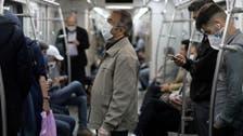 کیا ایران میں کرونا وائرس کے صرف 5 فی صد کیس رپورٹ ہوئے ہیں؟