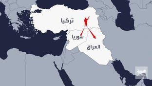 البنتاغون: دعم أنقرة الخفي لداعش يثير مخاوف إقليمية ودولية
