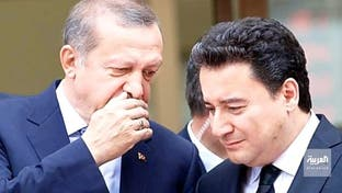 أحزاب تركية تطالب بإعادة النظام البرلماني