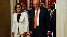 Coronavirus: Republicans, Democrats signal readiness to sit down again over aid bill