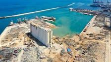 البنك الدولي يلغي تمويل سد بسري في لبنان