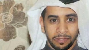 ذهب لعلاجه في بيته.. مقتل ممرض سعودي على يد مريض