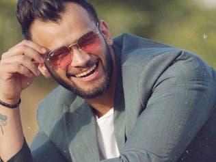 مفاجأة صادمة بتقرير وفاة اليوتيوبر المصري مصطفى حفناوي