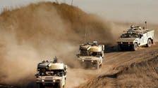 Israeli military probes case of missing soldier found dead near Jerusalem