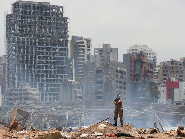 مثقفون يحمّلون الطبقة السياسية كاملة مسؤولية انفجار بيروت