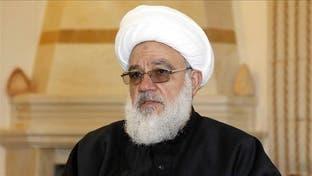 دبیرکل پیشین حزبالله: نظام ایران «عامل ویرانی لبنان و انهدام بیروت» است
