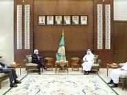 التعاون الخليجي: يجب تمكين الخبراء من معاينة خزان صافر