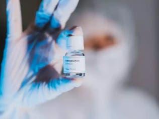 أمل قد ينقذ البشرية.. شاهد الصور الأولى للقاح الروسي