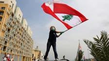 Coronavirus: Lebanon cases spike 'extremely worrisome,' experts call for lockdown
