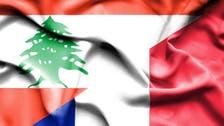 اصلاحات نہ کی گئیں تو لبنان تباہ ہو جائے گا: فرانس کا انتباہ