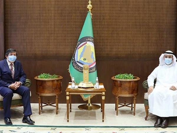 """""""التعاون الخليجي"""" يستنكر التصريحات التركية ضد الإمارات"""