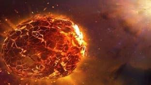 """""""أرض فائقة ساخنة"""".. كواكب حيّرت العلماء لشدة سطوعها"""