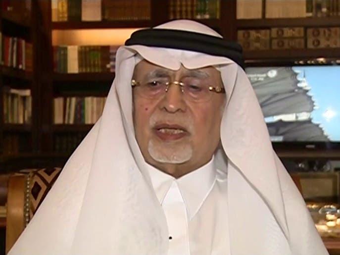 نشرة الرابعة | وزير وسفير سعودي سابق: رئاسة عون طريق حزب الله لتدمير لبنان