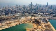 کارشناس فرانسوی: مواد شیمیایی خطرناکی در بندر بیروت باقی مانده است
