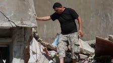 Beirut explosion: Fleeing death in war-torn Syria, a refugee family dies in blast