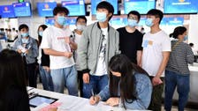 Coronavirus: Jobless youth risk lifelong 'scarring' from pandemic, says a UN agency