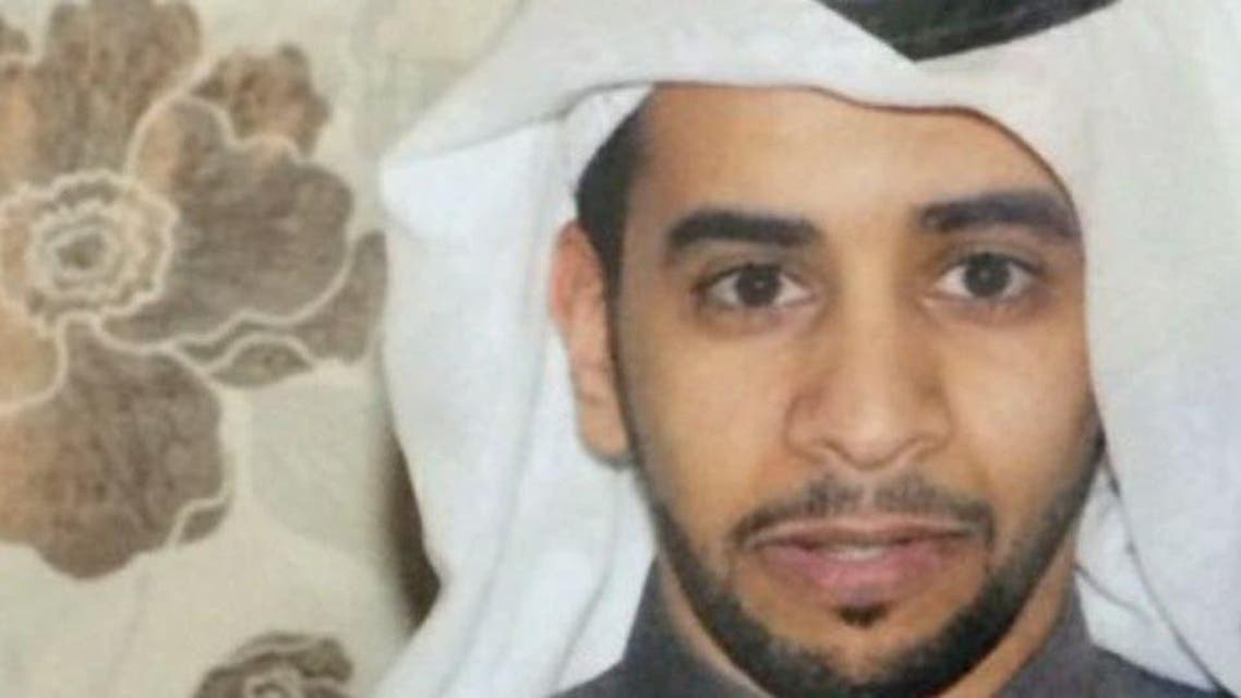 KSA: Male Nurse Abdul karim