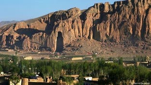 عروسی در بامیان افغانستان تبدیل به عزا شد