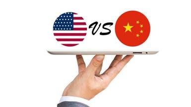 """مشروع قانون بمجلس الشيوخ الأميركي للرد على """"تحديات"""" الصين"""