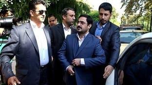 گمانهزنی درباره بازگشت سعید مرتضوی «قاضی متهم به قتل در کهریزک» به قوه قضائیه!