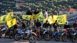 آمریکا: هر دولتی در لبنان باید مانع دستیابی حزب الله به سلاح شود