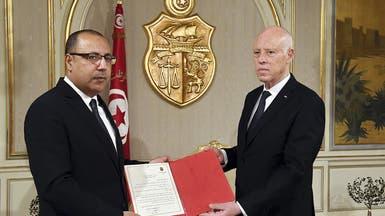 توتر بين قرطاج والقصبة.. أيقيل المشيشي وزراء الرئيس التونسي؟