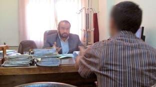 یک بازپرس ویژه در تهران درپی سوءقصد به جانشاز ناحیه جمجمه آسیب دید