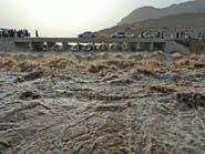 اليمن.. وفاة 172 شخصاً بسبب الأمطار والسيول