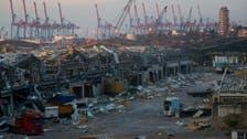 لبنانی وزیر بیروت دھماکوں سے قبل تک بندرگاہ پر منڈلاتے خطرے سے 'لا علم'