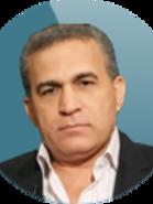 <p>كاتب وصحفي مصري</p>