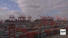 خبير: سلاسل الإنتاج في تكتل آسيا الجديد قد يبلغ 2.7 تريليون دولار