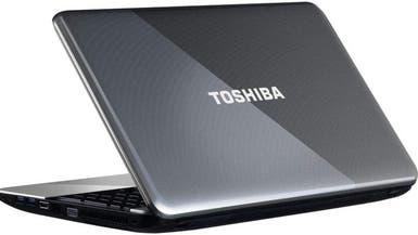 """وداعاً للكمبيوتر.. """"توشيبا"""" تتوقف عن صناعة الحواسيب التقليدية"""