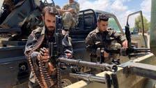 لیبیا میں اجرتی جنگجوئوں کی تیل کی تنصیبات اور عملے پر حملوں کی دھمکی
