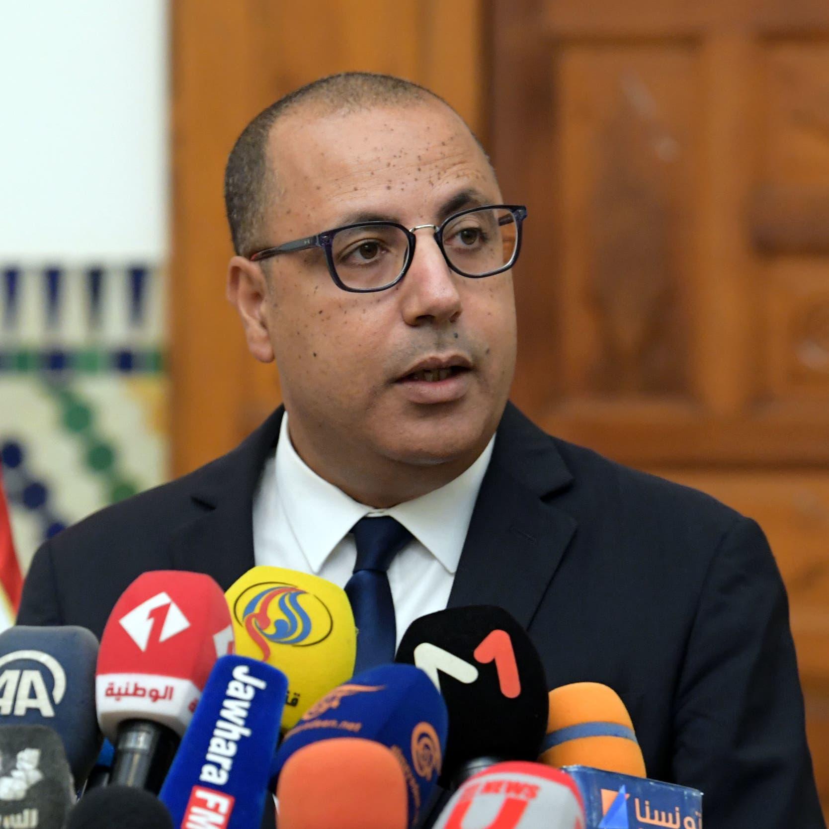 تونس.. حكومة جديدة مرتقبة اليوم والنهضة تسعى لعرقلتها