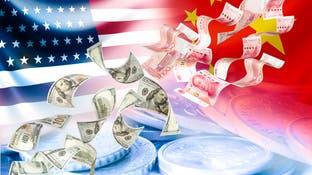 أميركا تلاحق الصين في البرازيل.. نفوذها يزداد