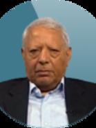 <p>وزير إعلام أردني سابق وكاتب معروف ينشر بشكل منتظم العديد من المقالات في عدة صحف أردنية وعربية</p>