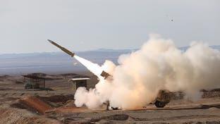 اعلام آمادگی پدافند هوایی ماهشهر در پی ظهور «یک شئ پرنده ناشناس»
