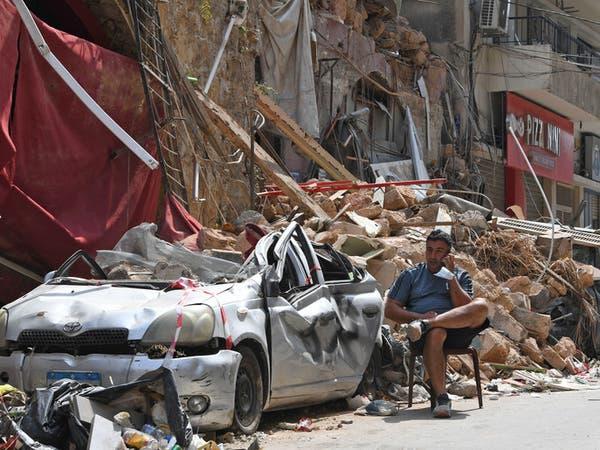 الأمم المتحدة: 178 قتيلاً و30 مفقوداً بانفجار بيروت