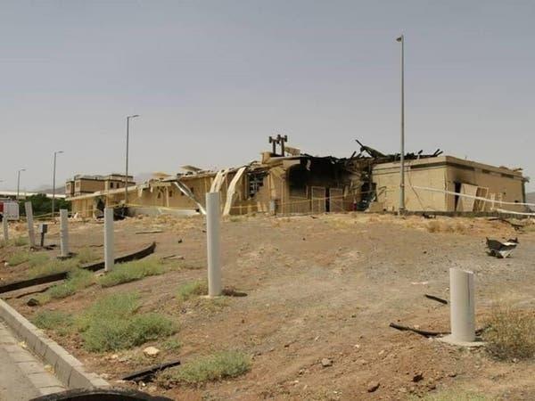رواية إسرائيلية جديدة عن انفجار نطنز الإيراني