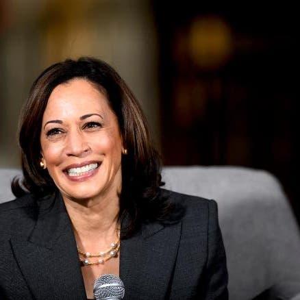 هل سبق أن فازت امرأة بمنصب نائب الرئيس بأميركا؟