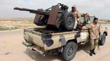 داعش کا لیبیا میں تیل کی ایک تنصیب پر حملے کا منصوبہ ناکام بنا دیا گیا