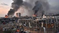 US Senators request temporary sanctions waivers for Lebanon