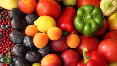 هذه الأطعمة تؤمن حاجة البشرة من الكولاجين الطبيعي