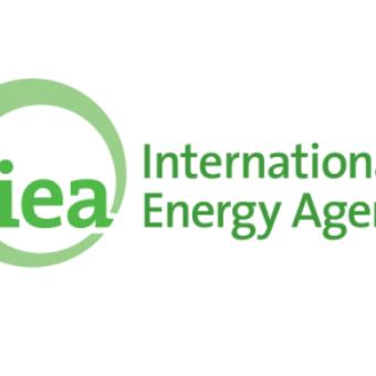 الطاقة الدولية: الاستثمار في الطاقات النظيفة يجب أن يرتفع 3 أضعاف في 10 سنوات