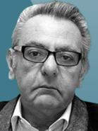 <p>كاتب ومحلل سياسي لبناني وله عدة مؤلفات</p>