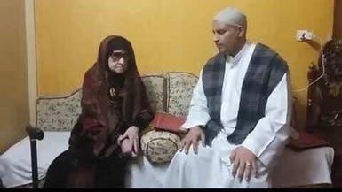 وفاة أقدم محفّظة قرآن في مصر عن عمر 90 عاماً