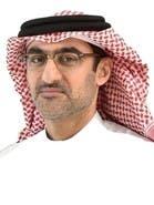 Mohammed Ali Al Qaed