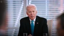 """""""أين جو؟"""".. بايدن يتحاشى التنقل وهذا يُقلق الديمقراطيين"""
