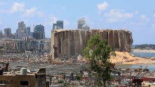 في أول رد فعل رسمي.. موزمبيق: هذا ما حدث مع سفينة بيروت