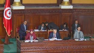 تونس.. انقسامات جديدة داخل النهضة قد تطيح بالغنوشي